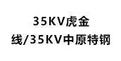 河南省电力公司
