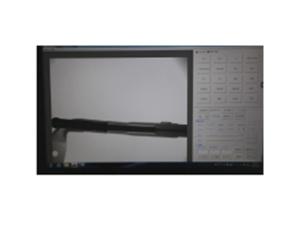 电力行业专用图像处理软件