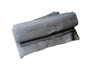 高导拒腐接地毯-BJN-T16