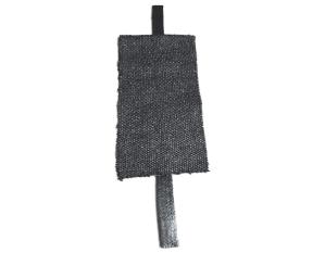 石墨基柔性接地模块-BJN-K300600